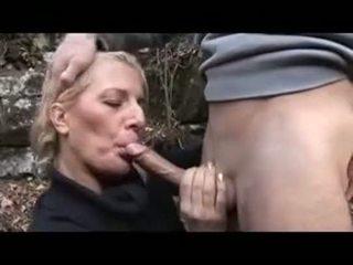 pissing, पेशाब, गुदा