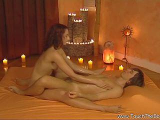 Stroking এবং massaging তার বাড়া, বিনামূল্যে এইচ ডি পর্ণ 66