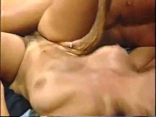 Christy canyon - the lost footage - aina