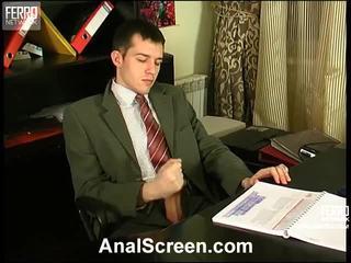 肛交 屏幕 礼物 汇编 的 汇编 视频