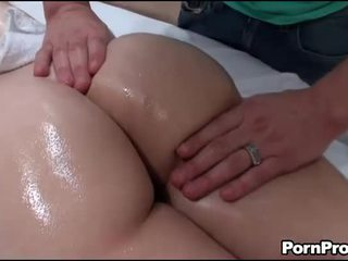 erotic massage, massage, hd porn