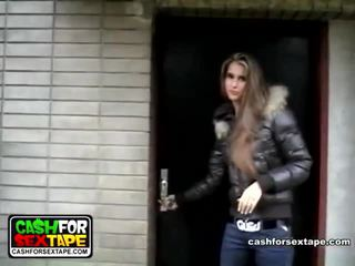 Mix Of Videos By Cash For Xxx Tape