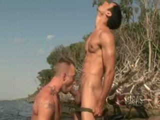 outdoors, sex, outdoor