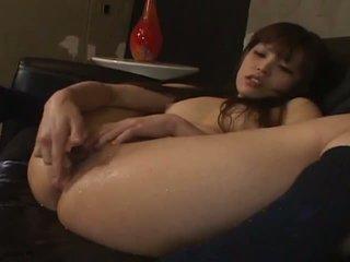 nice japanese, ideal asian girls, onlaýn masturbation
