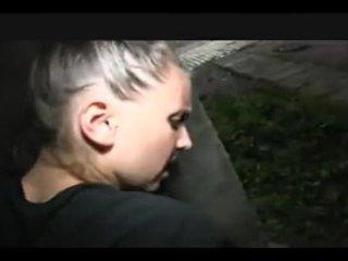 Publicagent Real Amatuer Girls Taken From Behind