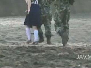 日本, 制服, 物神