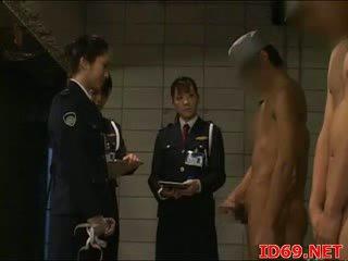 японський, екзотичний, ххх