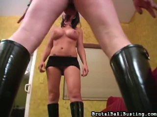 hardcore sex, velik klinci, orgija