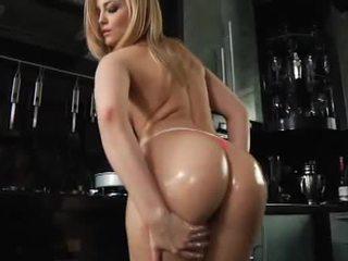 big, sex, ass