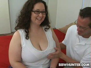 bbw, velika rit, bbw pornografija