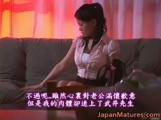 Miki sato draguta real asiatic matura model part2