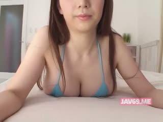 japanse, grote borsten, softcore