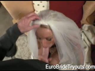 Ipek brides için olmak