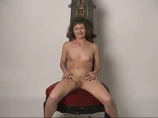 tits, orgasm, clip