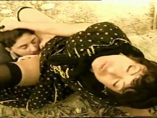 Yunani pasangan having kesenangan, gratis anal porno video c9