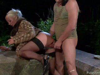 fucking, hardcore sex, group sex