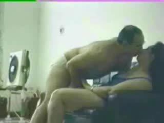 bbw, sex, domač