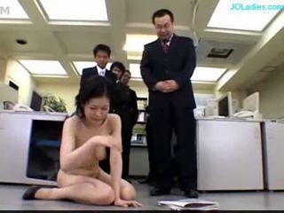 japānas, birojs, japāna