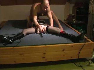 fucking, cumshot, amateur, hardcore, finnish