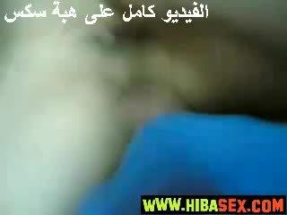 секс, арабська, дружина
