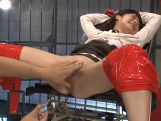 亚洲人 孩儿 是 性交 很好
