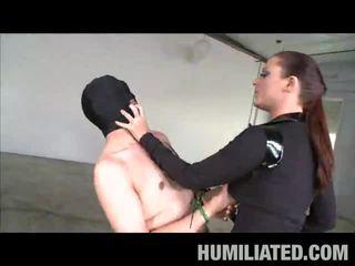 Porno seks en hardcore seks