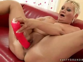 hardcore sex, pussy licking, old