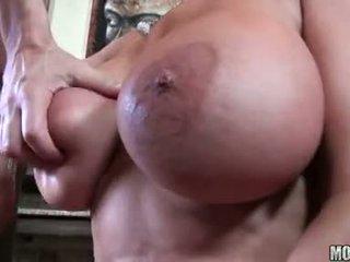 jauns, blowjobs, liels penis