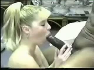 mare, deepthroat, uriaș