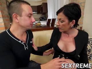 jatuh tempo, hd porn, 21 sextreme