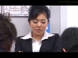 Sora aoi footjob