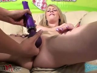 see toys online, orgasm any, hottest sex toys you
