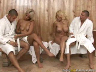 hardcore sex, grote tieten, milf sex