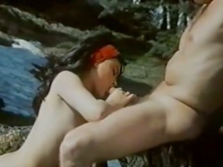 Gator 596: oldie hd porno video 12
