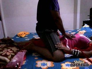 Shilpa bhabhi इंडियन smut