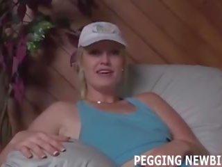 Eu vontade caralho seu cu assim difícil com meu plástico caralho: porno bd