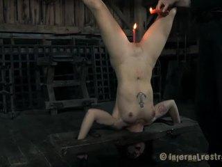 sex, ponížení, podání