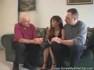 fan, hardcore sex, swingers