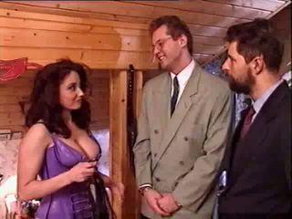 Erika bella uz trīskārtējs x 31 1997, bezmaksas porno e5