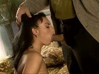 suuri ruskeaverikkö uusi, katsella suuseksi, emättimen seksiä laatu