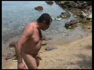 Turk porn