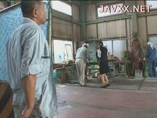 Ázijské japonsko porno japonské jav