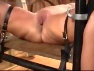 Cunt flogging 2: bezmaksas bezmaksas cunt porno video 02