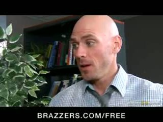 college gyzykly, fresh student, more brazzers
