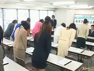 japanisch, bizzare, asian girls