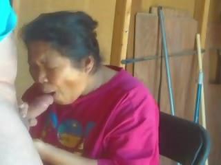 Filipina: ฟรี เมีย & เอเชีย โป๊ วีดีโอ ทรีดี