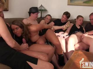 reift, milfs, hd porn
