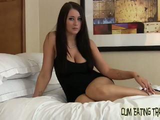 masturbatie, femdom, hd porn