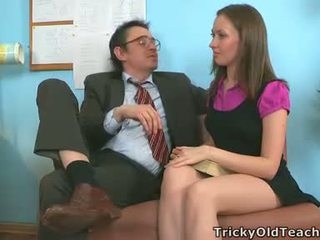 girl fuck her hand, old man, hard girl fuck sex