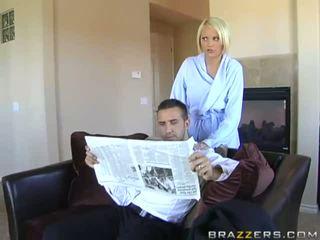 hardcore sex, oral seks, big boobs